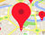 Google-maps-new-interface-630x354.jpg